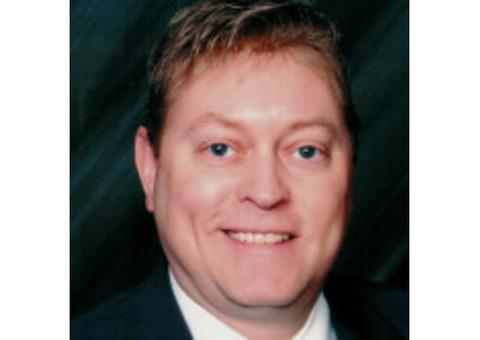 Eric Hoffman - Farmers Insurance Agent in Kenosha, WI