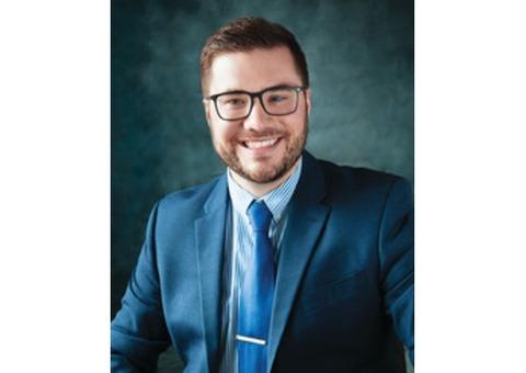 Tyler Knapp - State Farm Insurance Agent in Kenosha, WI