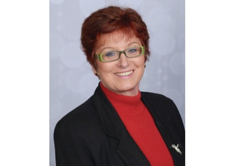 Vickie Bushnell Ins Agcy Inc - State Farm Insurance Agent in Twin Lakes, WI