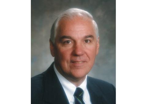 Joe Werwie Jr - State Farm Insurance Agent in Kenosha, WI