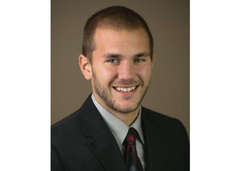 Steve Paddock - State Farm Insurance Agent in Kenosha, WI